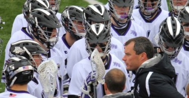 high_point_lacrosse-600x400