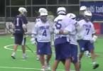 italy italian national lacrosse team