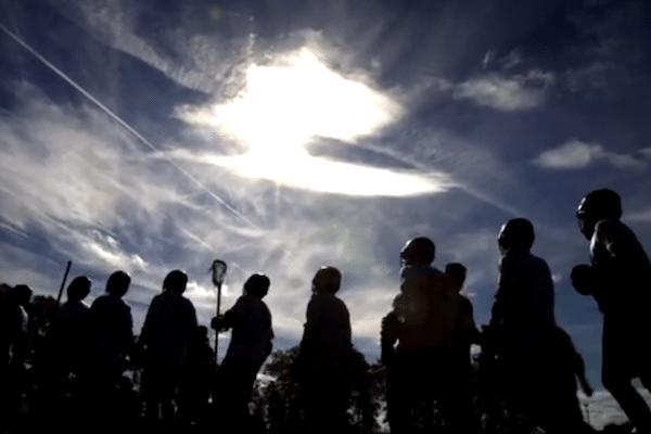 lacrosse_sunset