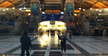 #LaxCon 2015 Us lacrosse convention in Philadelphia, PA