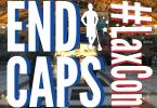 End caps