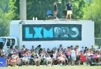 lxm_pro_lacrosse_broadcast