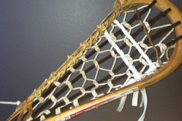 old_wooden_wood_lacrosse_stick