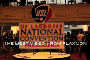 us_lacrosse_convention 2014
