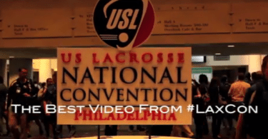 us_lacrosse_convention 2014