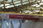 wooden_stick_lacrosse_refurb2