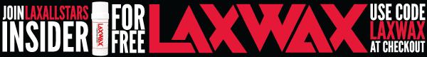 Free Lacrosse Wax