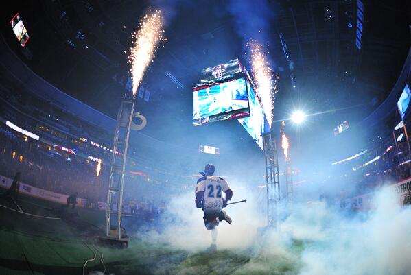 Casey Powell has nine points in NLL return to Colorado Mammoth