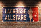 Lacrosse All Stars Contest: Show Us Your Wall!