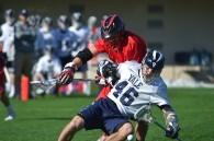yale_st_johns_lacrosse