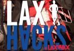 LaxHacks-Logo-Episode-1