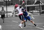 SFU-vs-BYU-MCLA-Lacrosse-37
