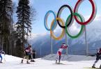 cross_country_olympics_skiing