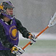 iroquois_cortland_state_lacrosse