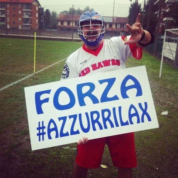 italian_forza_azzuri_lacrosse