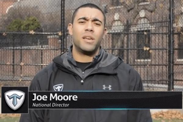 joe_moore_lacrosse_trilogy