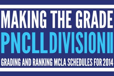 Making the Grade: PnCLL D2