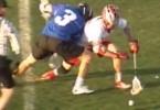 rutgers_lacrosse copy