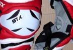 stx_lacrosse