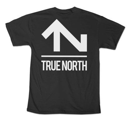 True North apparel