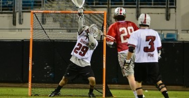 umass_ohio_state_lacrosse