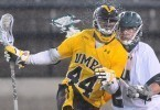 umbc_loyola_lacrosse_pat_young