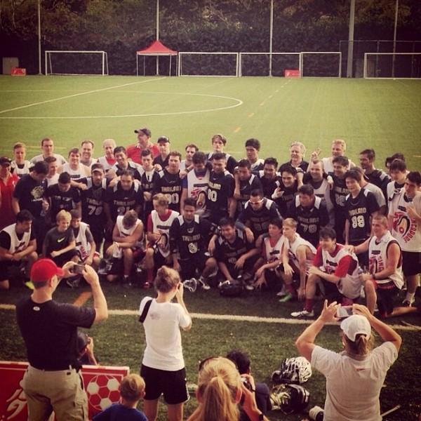 thailand_singapore_lacrosse_scrimmage