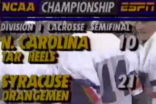 1990_unc_syracuse_lacrosse