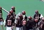 2003_d3_lacrosse_upstate-600x400