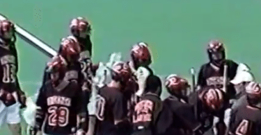 2003_d3_lacrosse_upstate-600x400