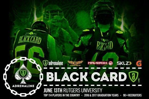 BlackCard(Blog)