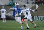 Duke Loyola Lacrosse