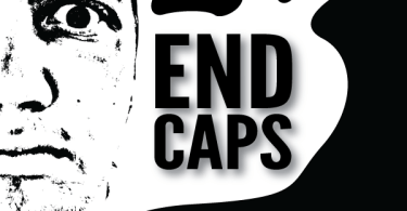 End Caps for the love Mark Donahue