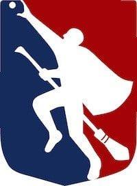 International Quidditch Association