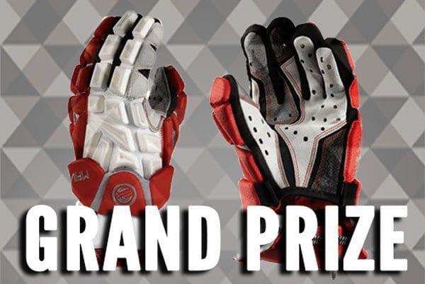 Maverik-Maybach-Deuce-Lacrosse-Gloves