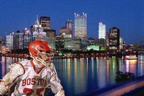 Pittsburgh_lacrosse_412_yinzer