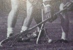 Rivers_Lacrosse_1968