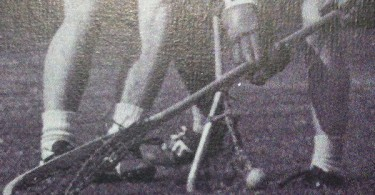 Rivers_Lacrosse_1968