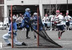 SFU-vs-BYU-MCLA-Lacrosse-43 (1)