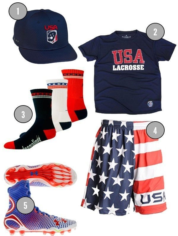 USA-Swag-Me-Out