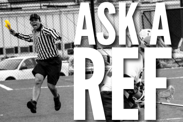 ask-a-ref