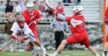fairfield_stony_brook_lacrosse