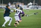 houghton lacrosse NCAA d3 lax