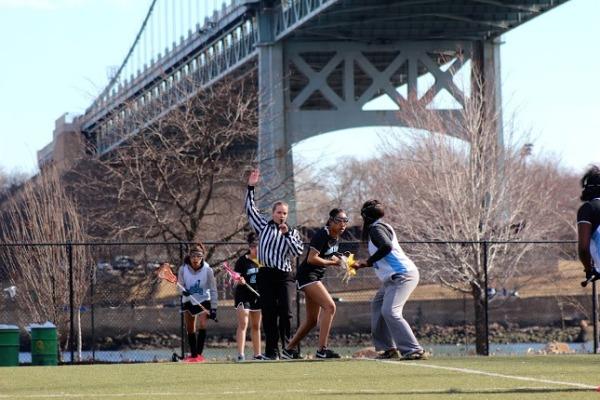 nyc_psal_lacrosse3