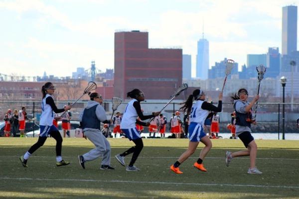 nyc_psal_lacrosse6