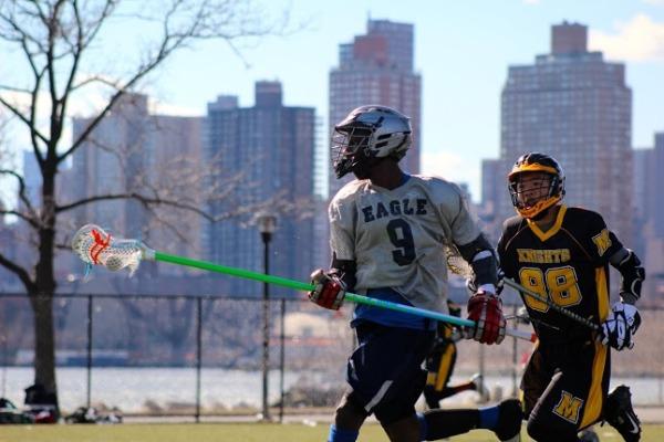 nyc_psal_lacrosse7