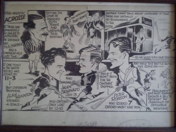 old_vintage_lacrosse_cartoon