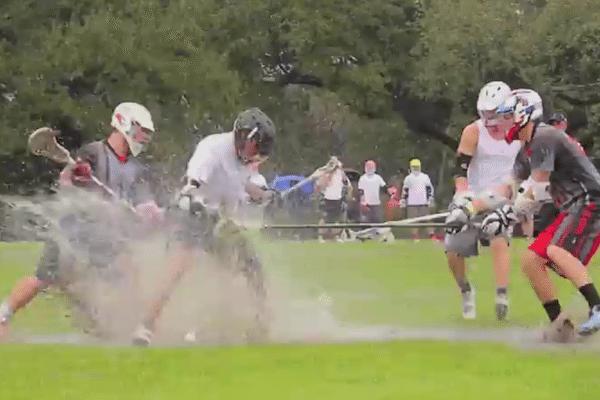 wet_lacrosse_rain_puddle_soak_lax_game