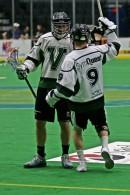 syracuse boston vermont box lacrosse