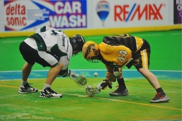 syracuse boston vermont box lacrosse